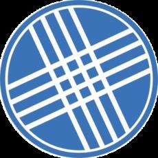 ordamed-logo-230x230
